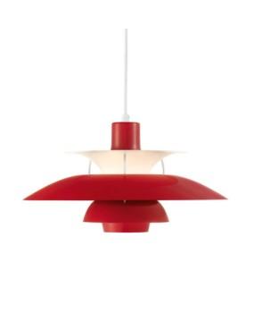 Denmark Louis Poulsen Pendant Lamp Modern Chandeliers Ceiling Light