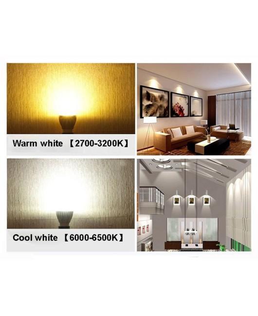Led bulb PAR38 PAR30 PAR20 85-265V 9W 14W 18W 24W 30W E27/E26 LED Lighting Spot Lamp light