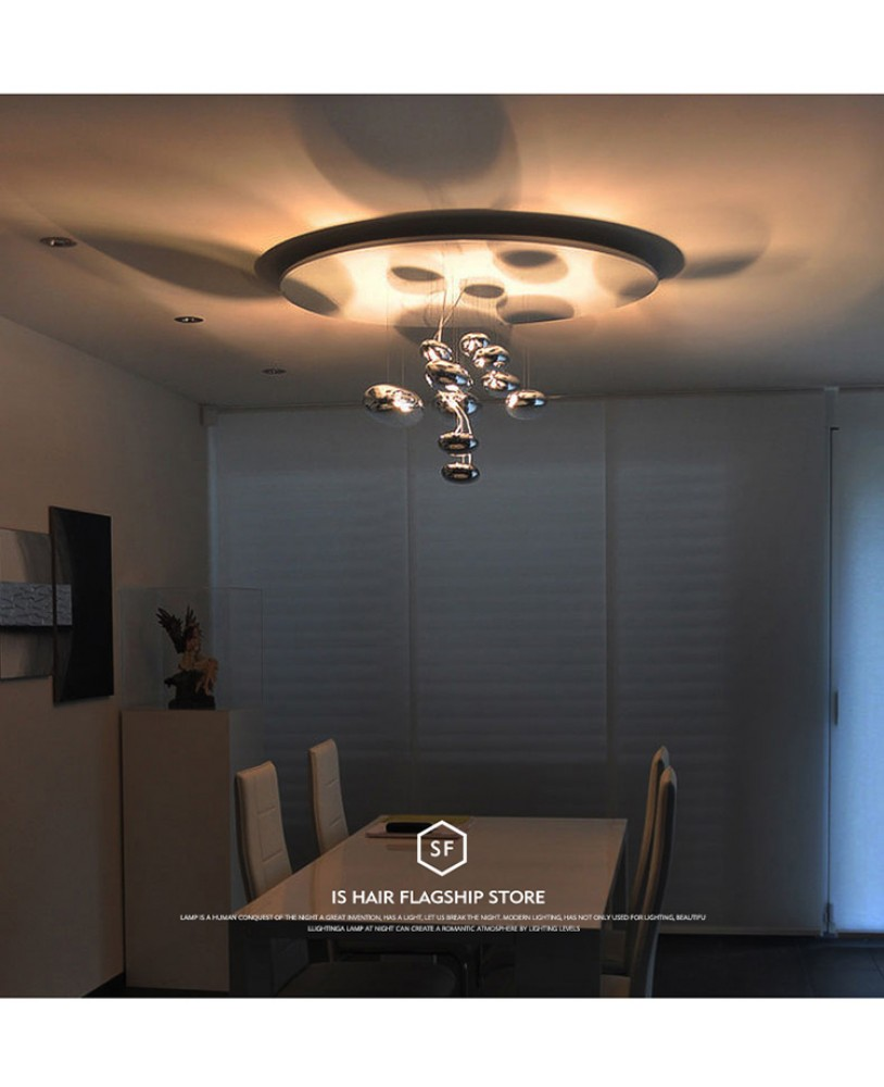 design anoceanview suspended lights lighting inspiration beautiful com ceiling led for home magazine ceilings
