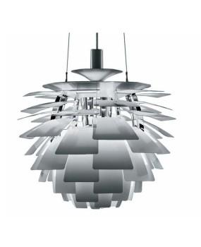 Creative Design PH5 Artichoke Pendant Lamp Dia 38cm/48cm E27