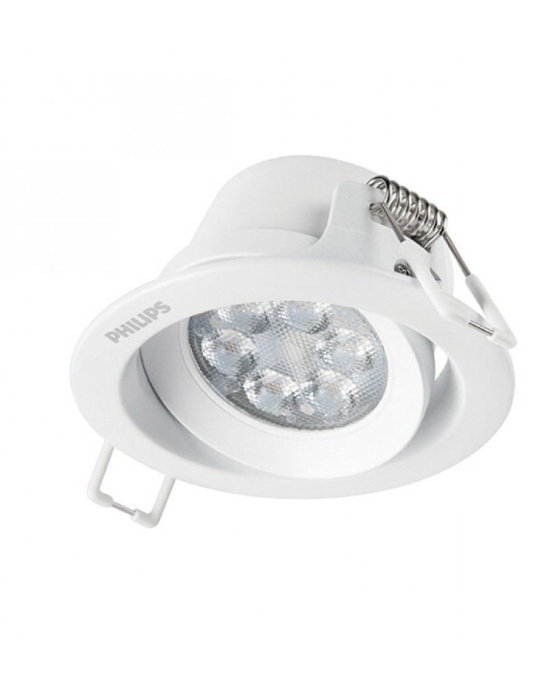 3w 5w 7w led ceiling light recessed downlight light with driver philips 3w 5w 7w led ceiling light recessed downlight light with driver mozeypictures Image collections