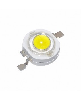 Bridglux 1W/3W 45mil Copper Stent High Power LED Light Diodes LED Chip