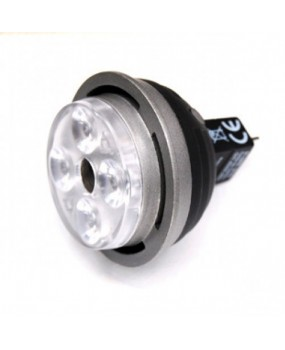 Cree 10W LED MR16 Spotlight Bulb Downlights 12V 50W Halogen Replacement