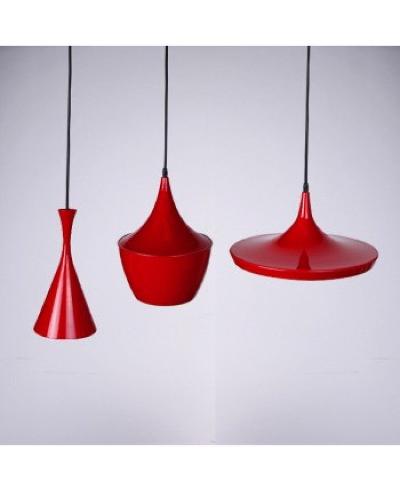 tom dixon pendant lamp beat light ceiling pendant light lamp shade
