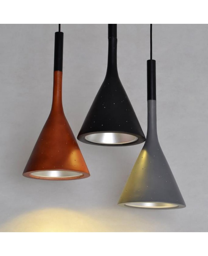 unusual pendant lighting. Swedish Designer Pendant Lights Creative Design Hanging Lamp, Tapered  Lamp Resin Material E14 AC110-240V Unusual Pendant Lighting G