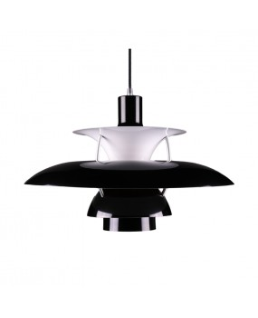 Louis Poulsen Pendant Lamp Denmark droplight Modern Chandeliers Ceiling Light
