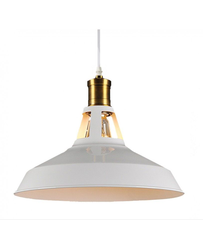 lamp dragonfly style in lighting lights shade wide light amora pendant tiffany hanging p