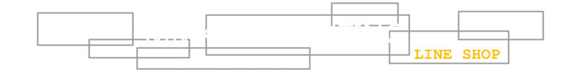 MMKLED LIGHTING LINE SHOP